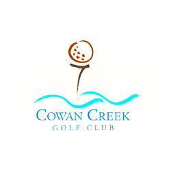 cowan-creek-golf-course-in-georgetown-texas