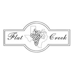 flat-creek-winery-at-texas