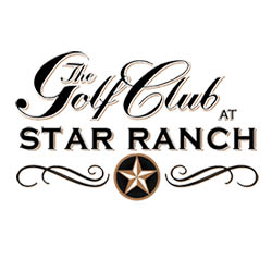 golf-club-at-star-ranch-in-hutto-texas