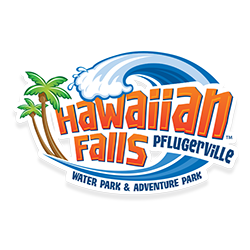 hawaiian-falls-water-and-theme-park-pflugerville-texas