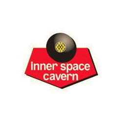 inner space cavern in georgetown tx