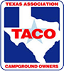 texas-association-of-campgrounds