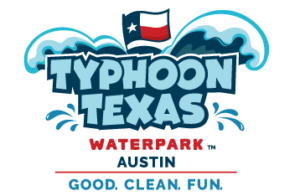 typhoon texas discount tickets on sale at country oasis rv park