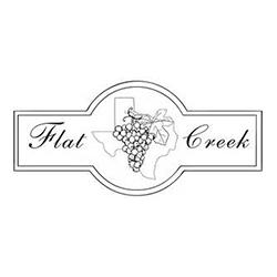flat-creek-winery-at-texas