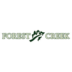 forest-creek-golf-club-austin-hill-country-texas