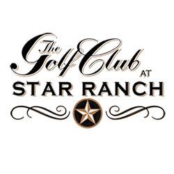 golf-club-at-star-ranch-in-hutto-texas