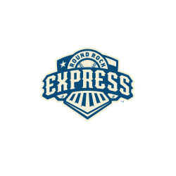 minor-league-baseball-dell-diamond-red-rock-express