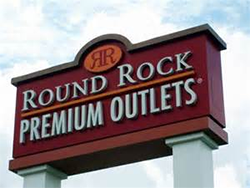 round-rock-premium-outlets-shopping-near-austin-texas