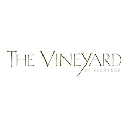 the-vineyard-at-florence-winery-in-florence-texas